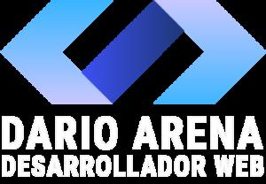 logo v1.3